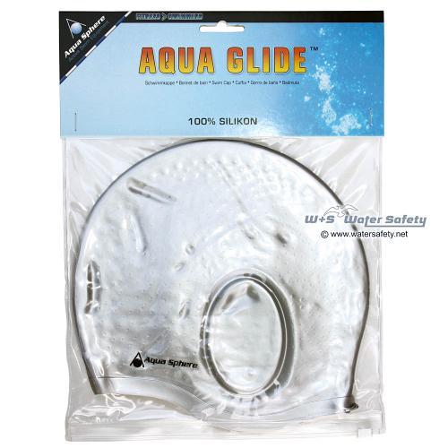 810561-aquasphere-aqua-glide-schwimmkappe-silber-1
