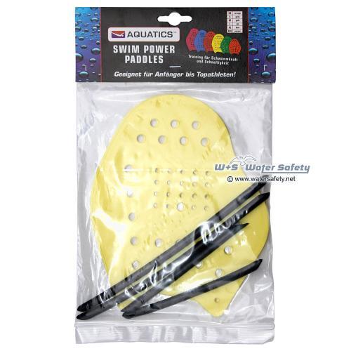 810612-aquasphere-swim-power-paddles-m-1