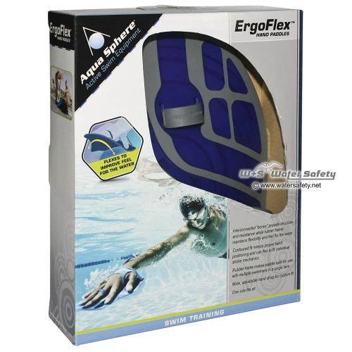 810630-aquasphere-ergoflex-handpaddles-1