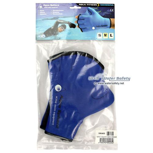 810632-aquasphere-schwimmhandschuh-aqua-glove-m-1.jpg