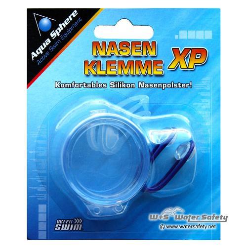 810637-aquasphere-nasenklemme-xp-3