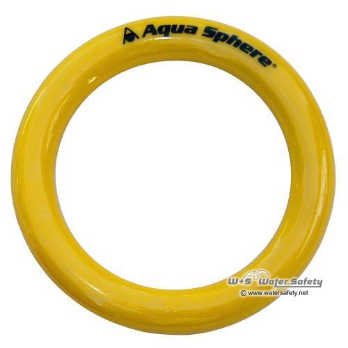 AquaSphere Tauchring