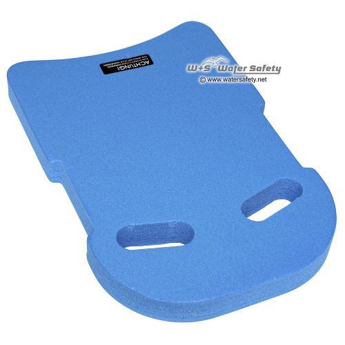 Aquatics Schwimmbrett Aqua Board Ergonomic