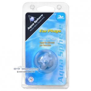 810604-aquasphere-earplugs-1