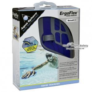 810653-aquasphere-ergoflex-handpaddles-groesse-s-1