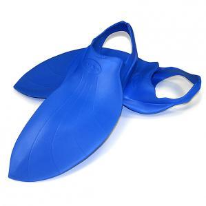 aquasphere-flosse-alpha-fins-1