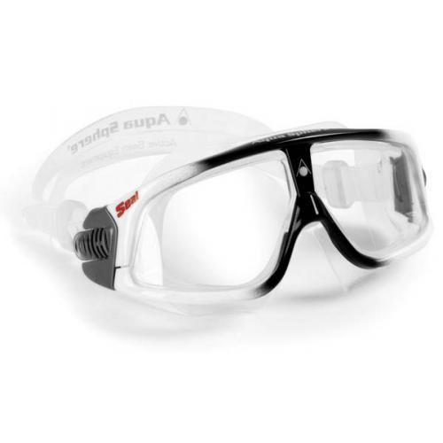 810516-21057s-aquasphere-schwimmbrille-seal-klar-weiss-schwarz-2