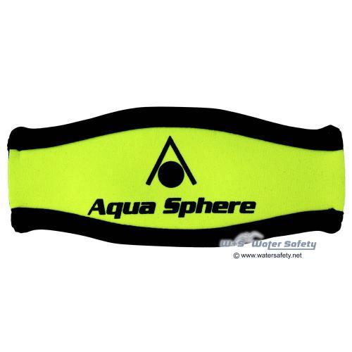 810601-aquasphere-seal-maskenbandschutz-1.jpg