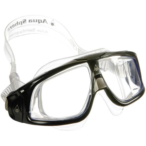 810900-21051s-175100-aquasphere-seal-20-clear-black-gray-1.jpg