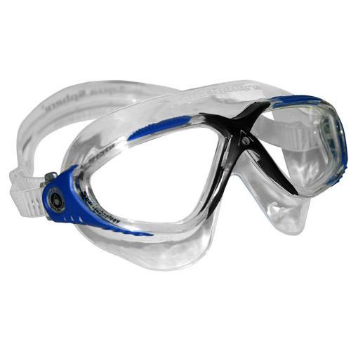 811400-aquasphere-schwimmbrille-vista-klar-blau-1.jpg