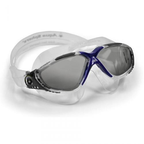 811404-21047-t-aquasphere-schwimmbrille-vista-getoent-transparent-blau-2