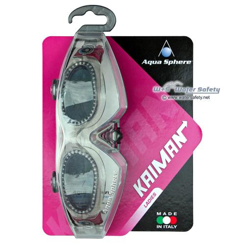 811417-aquasphere-schwimmbrille-kaiman-lady-sparkle-rusperry-1