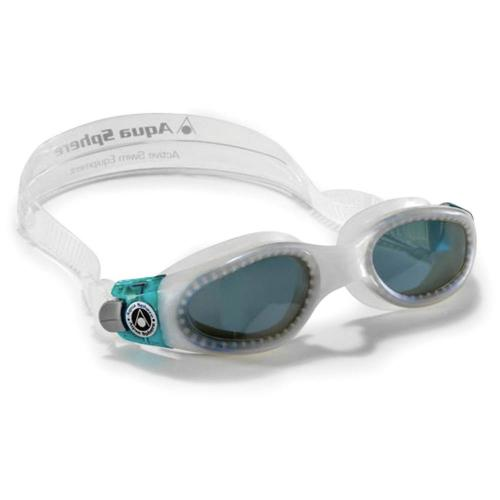 811418-21024q-aquasphere-schwimmbrille-kaiman-lady-grau-pearl-aqua-2