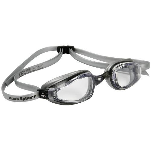 811430-21066b-aquasphere-schwimmbrille-k180-plus-klar-grau-schwarz-2.jpg