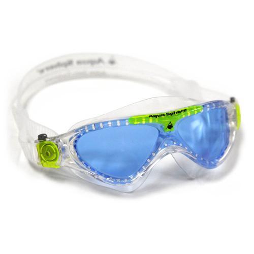 811477-aquasphere-vista-junior-blue-tinted-transparent-lime-1.jpg