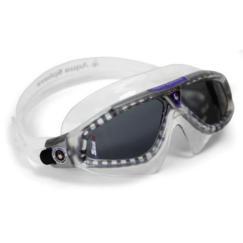 811494-21056v-aquasphere-schwimmbrille-seal-xp-smoked-transparent-2.jpg