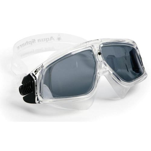 811530-21057v-aquasphere-schwimmbrille-seal-smoked-transparent-2