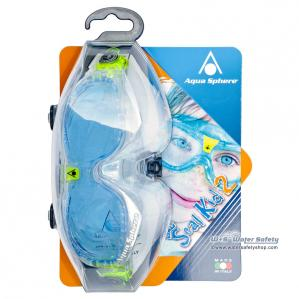 810480-175410-aquasphere-maske-seal-kid-2-transparent-lime-1