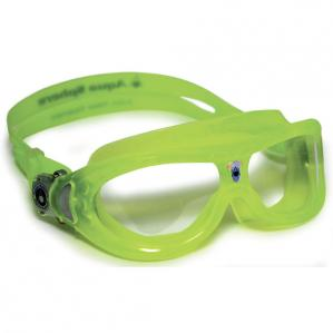 810502-21050l-aquasphere-schwimmbrille-seal-kid-lime-clear-2
