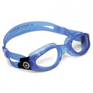 810540-21020b-aquasphere-schwimmbrille-kaiman-klar-blau-2