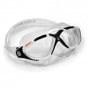811409-21046h-aquasphere-schwimmbrille-vista-klar-weiss-grau-2