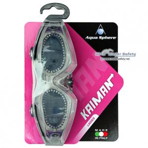 811416-aquasphere-schwimmbrille-kaiman-lady-transparent-purple-1