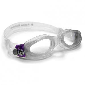 811421-21023n-aquasphere-schwimmbrille-kaiman-lady-klar-transparent-sparkle-purple-2
