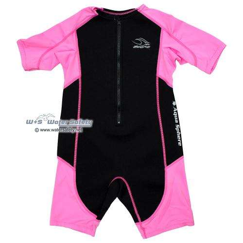 810682-aquasphere-stingray-junior-shorty-pink-schwarz-xxl-2