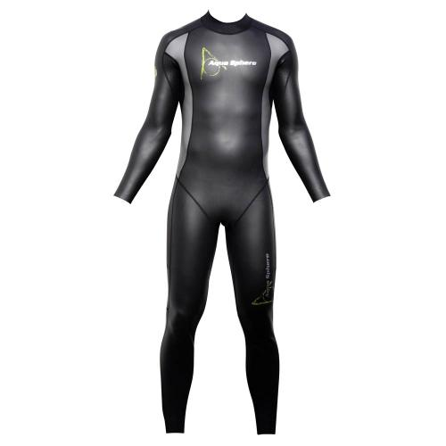 812404-97305-l-aquasphere-aqua-skins-swim-full-suit-man-xxl-1