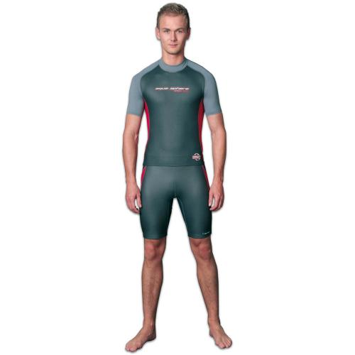 aquasphere-aqua-skins-swim-top-men-1