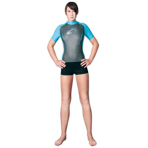 aquasphere-aqua-skins-swim-top-women-1