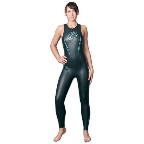 aquasphere-aquaskins-swim-suit-sleveless-women-1