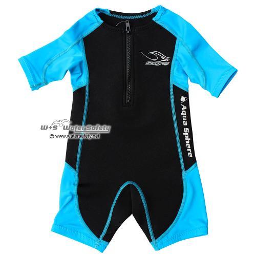 aquasphere-stingray-junior-blau-schwarz-2