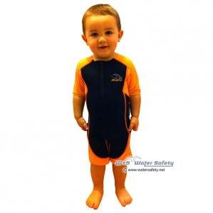 810673-aquasphere-stingray-orange-1