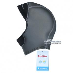 812389-aquasphere-aqua-skins-swim-hood-grey-m-l-1