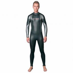 aquasphere-aqua-skins-full-swim-suit-men-1