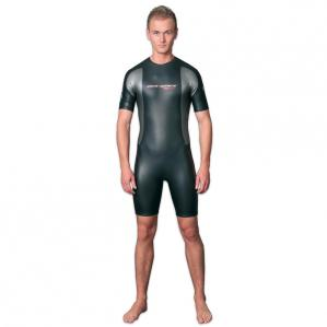 aquasphere-aqua-skins-swim-shorty-men-1