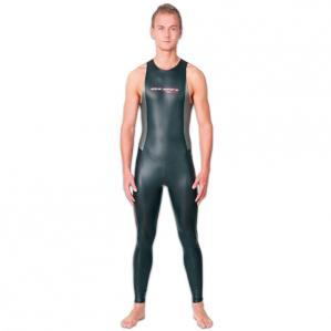 aquasphere-aquaskins-swim-suit-sleveless-men-1