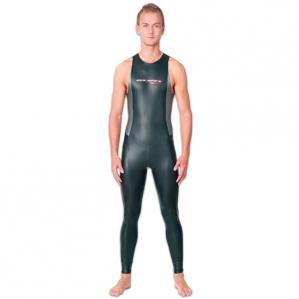 aquasphere-aquaskins-swim-suit-sleveless-men-1