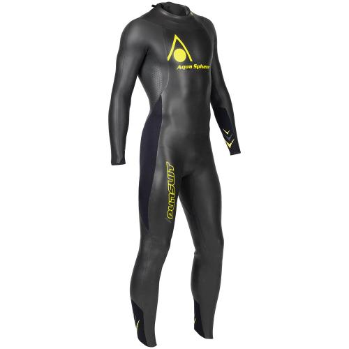813489-97424Y-aquasphere-schwimmanzug-pursuit-man-l-1
