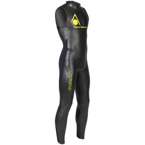 813510-97454y-aquasphere-triathlon-swimsuit-pursuit-sl-man-size-ml-1