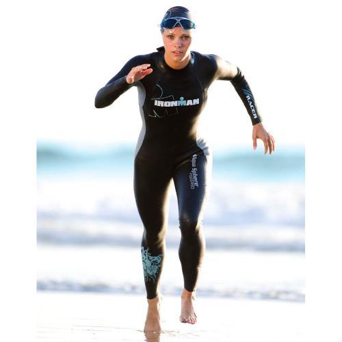 aquasphere-ironman-wracer-triathlon-schwimmanzug-1.jpg