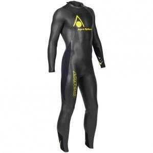 813489-97424Y-aquasphere-schwimmanzug-pursuit-man-l-1