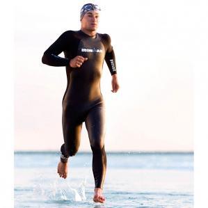 aquasphere-ironman-pursuit-triathlon-schwimmanzug-1