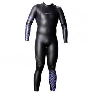 aquasphere-triathlon-schwimmanzug-racer-2012-1