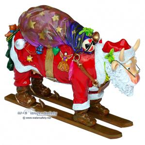 810304-84203-art-in-the-city-merry-christmas-kuhfigur-1