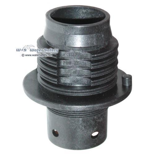 t51796-draeger-dolphin-atembeutel-anschluss-schwarz-1