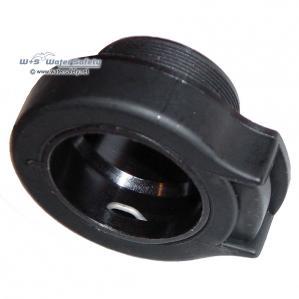 t51608-draeger-dolphin-atembeutel-steckanschluss-schwarz1-1