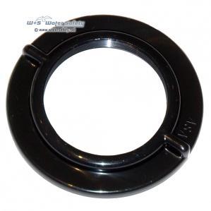 t51609-draeger-dolphin-atembeutel-steckanschluss-gegen-mutter-1