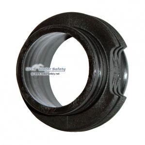t51425-draeger-dolphin-atemschlauch-anschluss-1